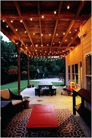 Outdoor Garden Lights String Best Outdoor Patio Lights Inspirations Best Outdoor Lights For