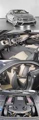 lexus westminster coupon 10 best mercedes images on pinterest car dream cars and beautiful