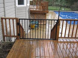 swimming pool fence gallery pacific fence u0026 wire co