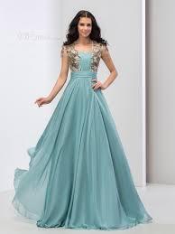 tb dress store reviews tbdress reviews a line square neck sleeve