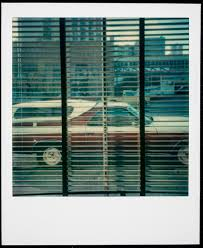 polaroids 1978 1982 u2013 richard sexton
