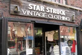 clothing stores best vintage clothing stores new york city vintage clothing