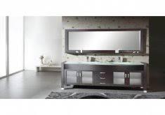 Vanity Sets Bathroom by Good Complete Bathroom Vanity Sets Full Size Of Bathroom Double