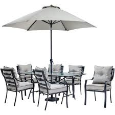 Patio Dining Chairs Clearance Patio Dining Sets Patio Swing Patio Dining Chairs Clearance