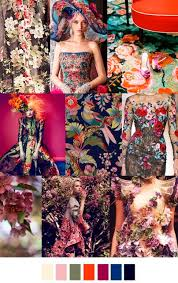 2017 color trends fashion women fashion trends 2017 2018 spring summers 2017 colors trends