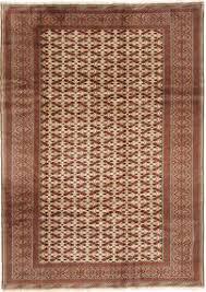 bukhara tappeto bukara yamut carpetvista