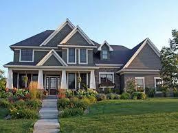 single story craftsman house plans 2 bedroom craftsman house plan new single story bungalow house plans