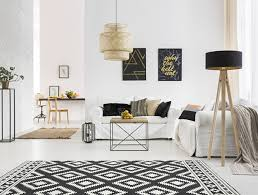 home decor natural elements local crafts how home decor is set to change in