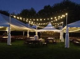 tent party rentals special occasions events party rentals event rentals