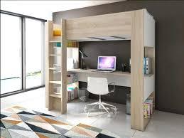 lit enfant mezzanine avec bureau lit mezzanine avec escalier de rangement lit mezzanine noah avec