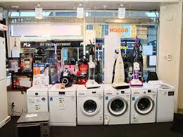 appliances black friday good black friday for home appliances home appliances world