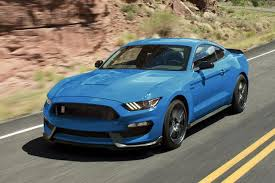 mustangs cars pictures 2017 ford mustang car review autotrader
