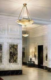 Light Fixtures Nyc by The Cleburne Historic Lobby U2014 Design Interior Design Firm New