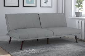 room and board convertible sofa u2013 mimiku