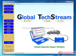 toyota techstream v12 00 124 02 2017 full auto repair
