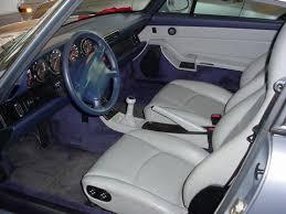Porsche 911 Interior Color Codes Help With 993 Interior Code Rennlist Porsche Discussion Forums