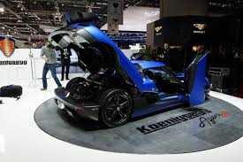 lego koenigsegg agera r koenigsegg presents updated 2013 agera r at the geneva auto salon