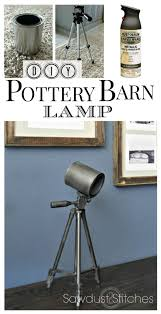 Joy Pottery Barn Knock Off 367 Best Pottery Barn Knockoffs And Pottery Barn Inspired Images