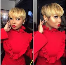 38 piece weave hairstyles 2223 best epic short hair styles images on pinterest short