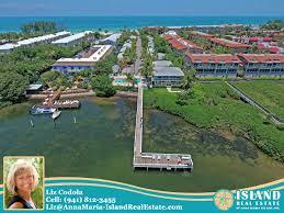 Anna Maria Florida Map by Anna Maria Rentals U0026 Real Estate Anna Maria Island Fl