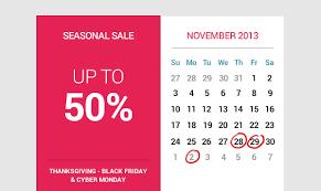 seasonal sale offers for joomlart addicts joomla