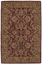 Round Burgundy Rug by Best 25 Red Area Rugs Ideas On Pinterest Red Rugs Red Shag Rug