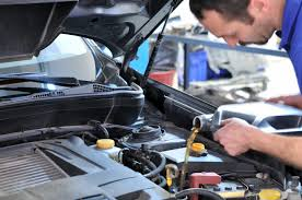 how often should you change engine oil aaa approved auto repair