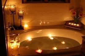romantic bathroom decorating ideas romantic bathroom decorating ideas thirdbio com