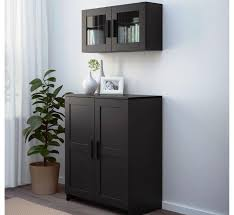 Wall Bar Cabinet Bar Cabinet Ikea Brimnes Wall Cabinet Home U0026 Decor Ikea Best