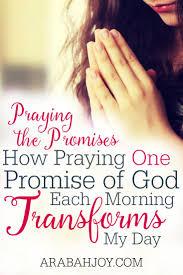 419 best prayer images on pinterest prayer quotes spirituality