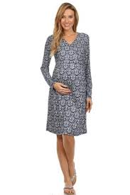 stylish maternity clothes stylish maternity clothes for pregnancy bellymoms maternity and