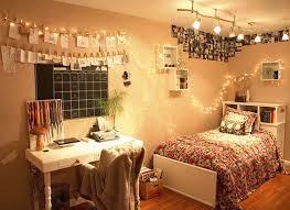 girl bedroom tumblr teenage girl bedroom ideas tumblr home design