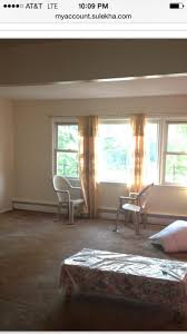 no fee 10 minutes to nyc by bus shuttle ferry 1 bhk apartments