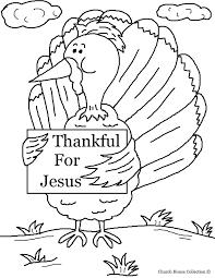 25 unique jesus coloring pages ideas on nativity