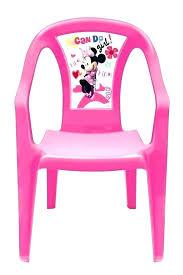minnie mouse table set minnie mouse chair celluloidjunkie me