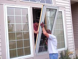 windows replacement company replacement windows for your home