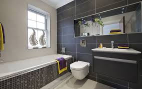 Walmart Bathroom Storage by Bathroom Drawer Organizer Walmart Home Design Ideas