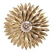 Pineapple Wall Sconce Classical Wall Sconces House Of Antique Hardware