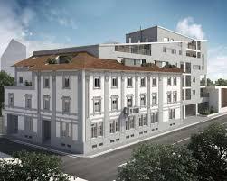 appartamenti rovigno appartamenti in vendita a rovigno 28 images croazia istria