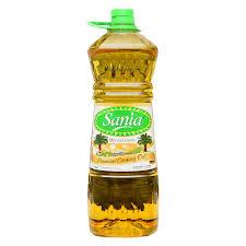 Minyak Sunco 1 Liter jual sembako