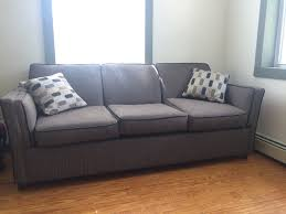 Used Sofa Set For Sale by Furniture Dartlist