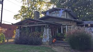 4 places that could become charlotte u0027s latest historic landmarks