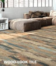 floor and decor tile tile flooring floor decor