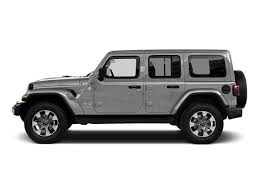 matte grey jeep wrangler 2 door 2018 jeep wrangler unlimited sahara 4x4 in columbia sc columbia