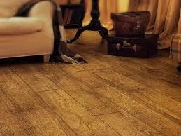 cheap kitchen floor ideas flooring ideas