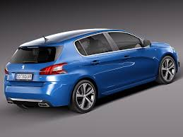 peugeot 308 2015 peugeot 308 gt 2015 best new cars