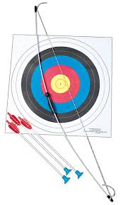 how to choose a youth archery kids bow and arrow set