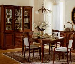 dining room buffet table decorating ideas designs and colors