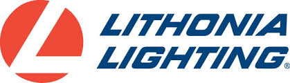 lithonia lighting customer service lithonia light fixtures shop lithonia led lighting solutions