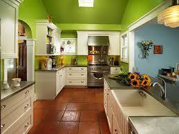 Hgtv Kitchen Designs Photos Small Hgtv Kitchen Designs And Ideas